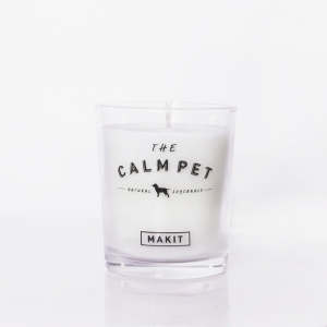 MAKIT CANDLE