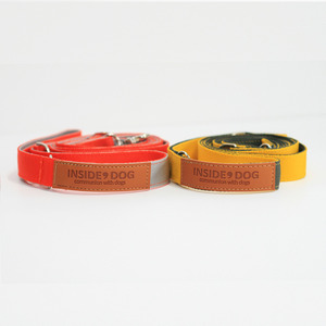 Tube Strap (2colors)