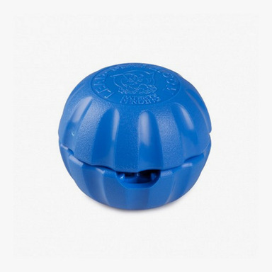 Lead Mate_Round (Blue)