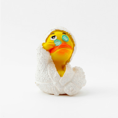 Rubber Duck_스파덕