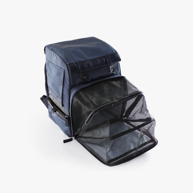 Inside Backpack1 (Silver Black)