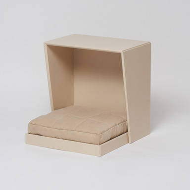 House Table (Cream)