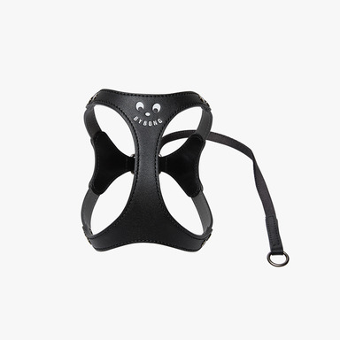 바이봉 Smile Harness (Black)